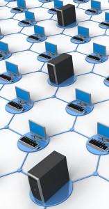 Installazione e configurazione reti