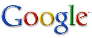 pubblicità google - adwords