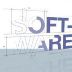 sviluppo software personalizzati