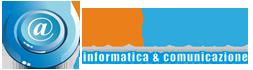 - NetHome Pisa - Hosting - Siti Web - E-Commerce - Assistenza tecnica pc - Recupero Dati - Grafica - Stampa