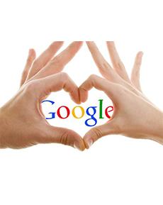 posizionamento-siti-web-su-google