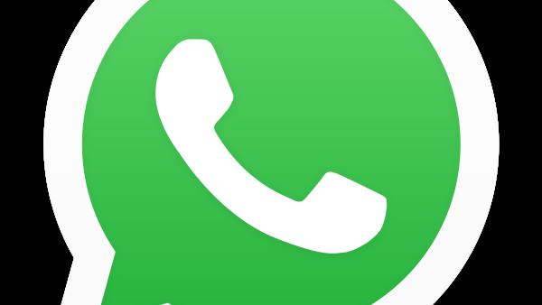 netparking-notifiche-via-whatsapp